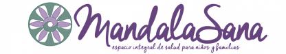 cropped-cropped-logo_mandalasana_fondo.png