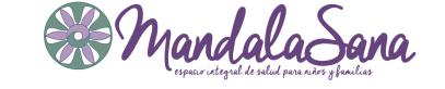 cropped-cropped-logo_mandalasana_fondo3.png